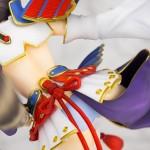 ライダー牛若丸フィギュア (8)