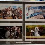 20160830「ダンガンロンパ3」展・展示 (22)