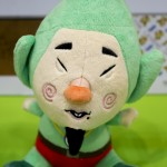 三英貿易・ゼルダの伝説・ぬいぐるみ (2)