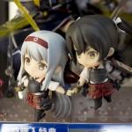 秋葉原フィギュア情報・アキバ☆ソフマップ2号店