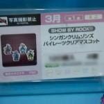 プライズフェア45・フリュー (123)