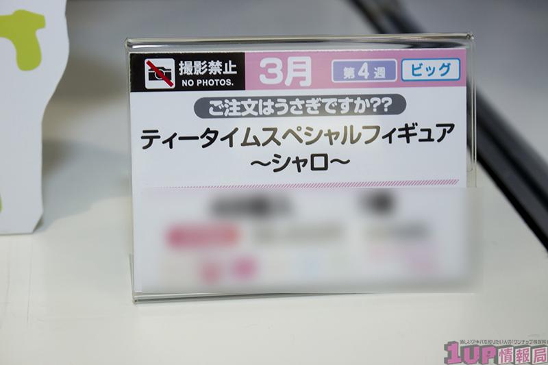 プライズフェア45・フリュー (6)