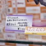 20160902秋葉原フィギュア情報・ボークスホビー天国 (35)