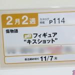 プライズフェア45・セガプライズ (101)