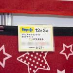 プライズフェア45・セガプライズ (108)