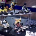 kotobukiya-game-show-10