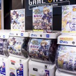 kotobukiya-game-show-15