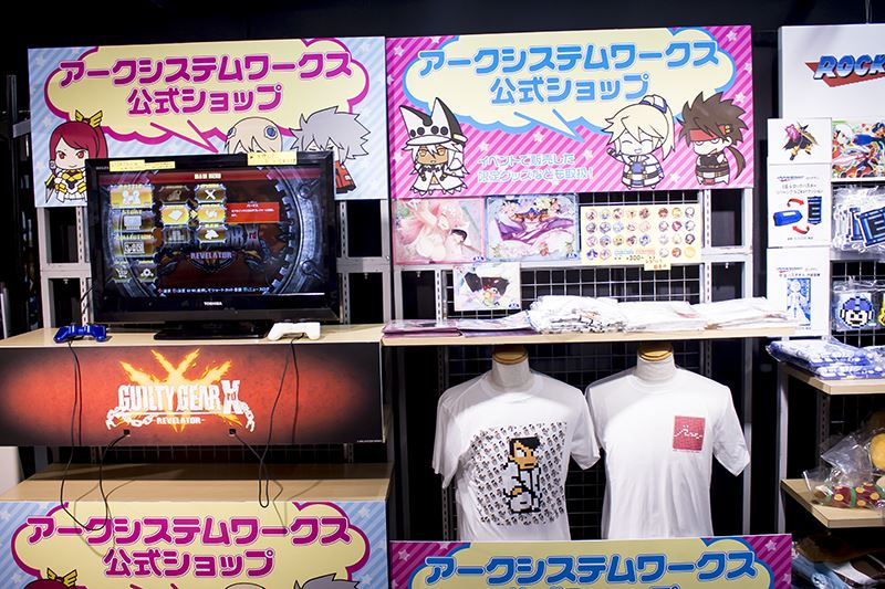 kotobukiya-game-show-16