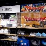 kotobukiya-game-show-24