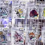 kotobukiya-game-show-39