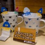 kotobukiya-game-show-40