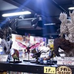 kotobukiya-game-show-8