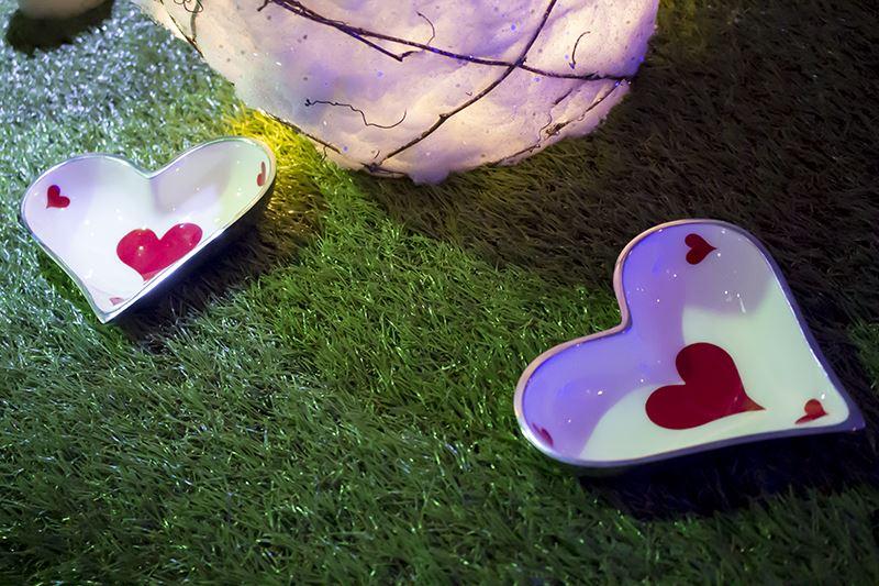 20161014アイデアの城ハロウィンイベント
