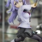 20161118akihabarafigure-10