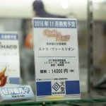 20161118akihabarafigure-91