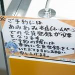 20161125akihabarafigure-13