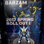 gunplaexpo-japan2016winter-1-1