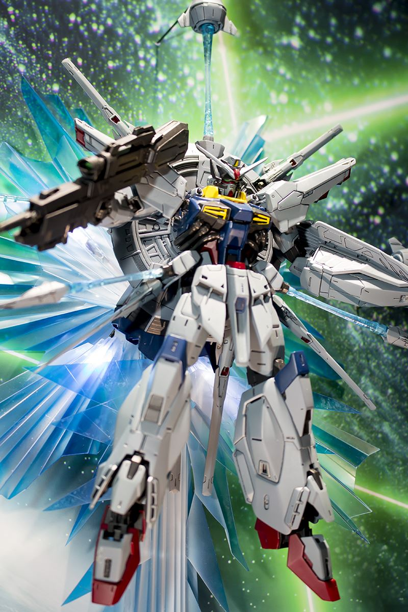 gunplaexpo-japan2016winter-1-59