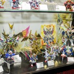 gunplaexpo-japan2016winter-2-15