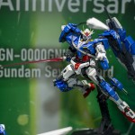 gunplaexpo-japan2016winter-2-23