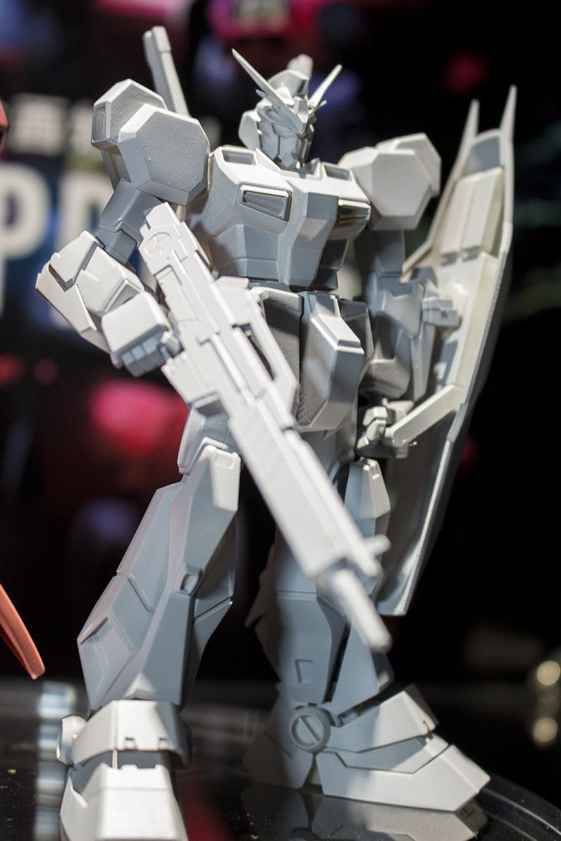 gunplaexpo-japan2016winter-2-9
