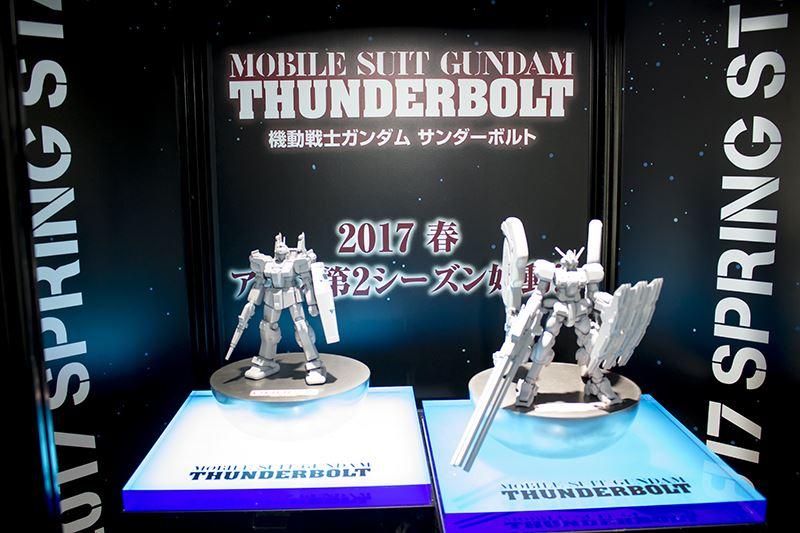gunplaexpo-japan2016winter-3-1