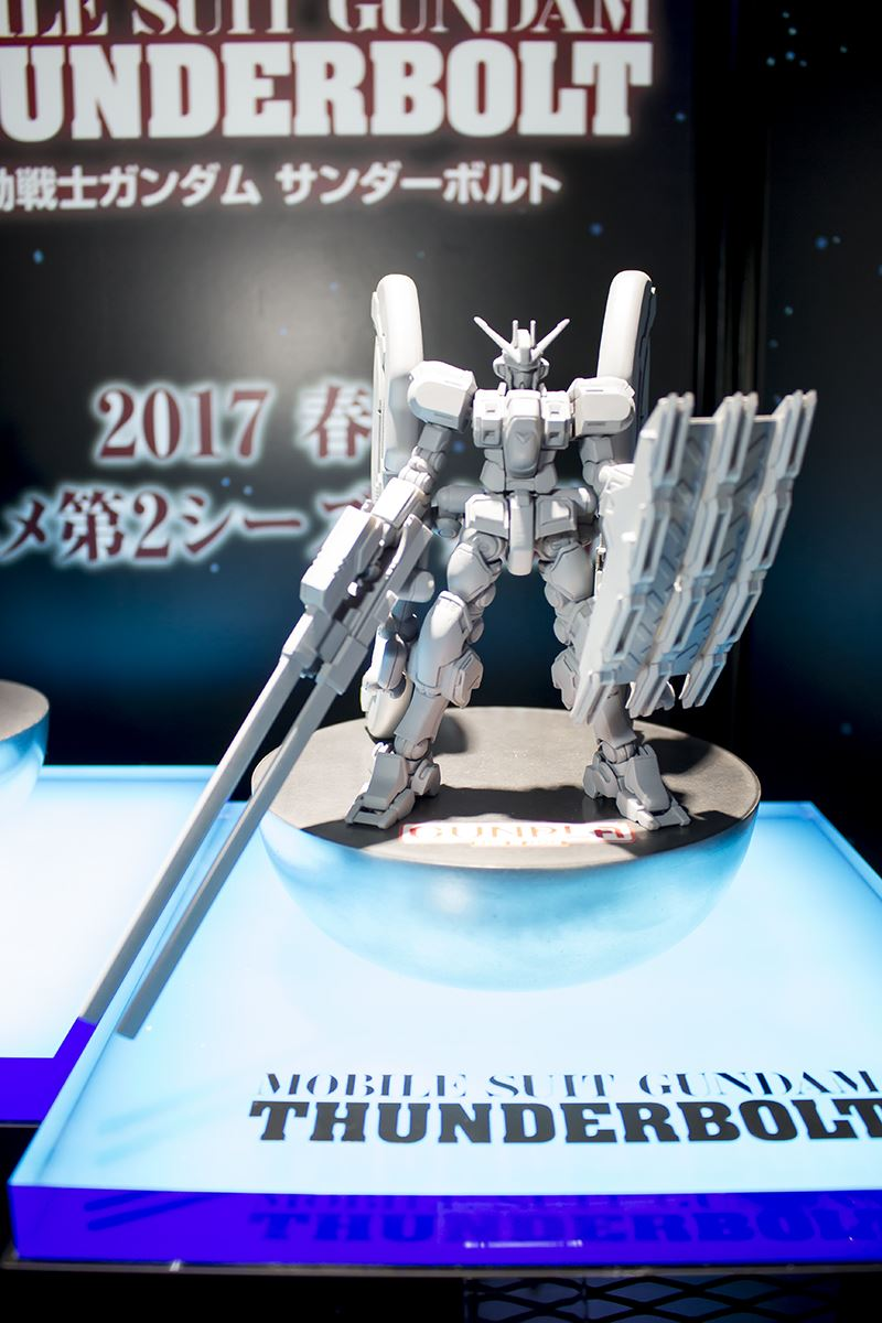 gunplaexpo-japan2016winter-3-4