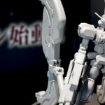 gunplaexpo-japan2016winter-3-5