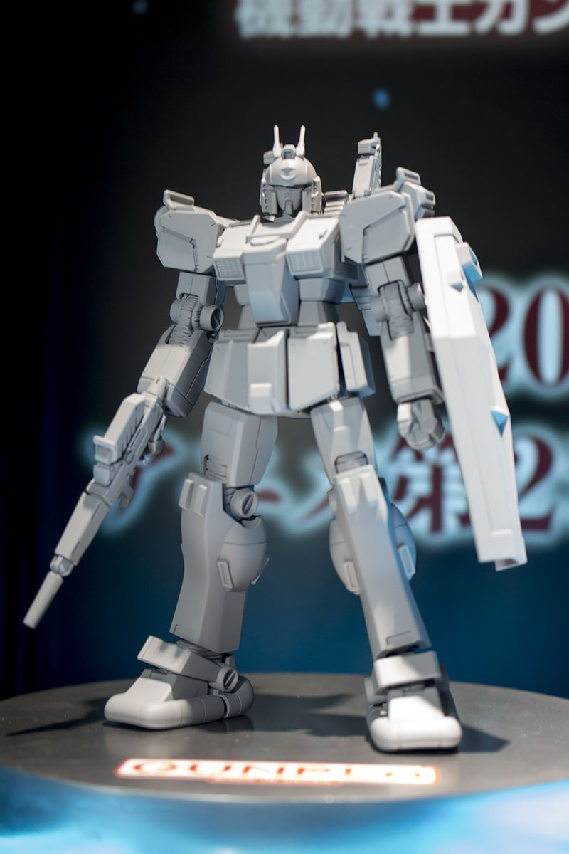 gunplaexpo-japan2016winter-3-9