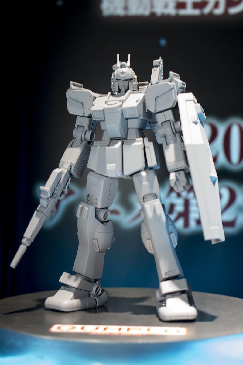 gunplaexpo-japan2016winter-3-9