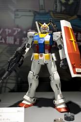 gunplaexpo-japan2016winter-4-16