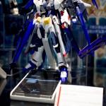gunplaexpo-japan2016winter-6-12
