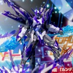 gunplaexpo-japan2016winter-6-9