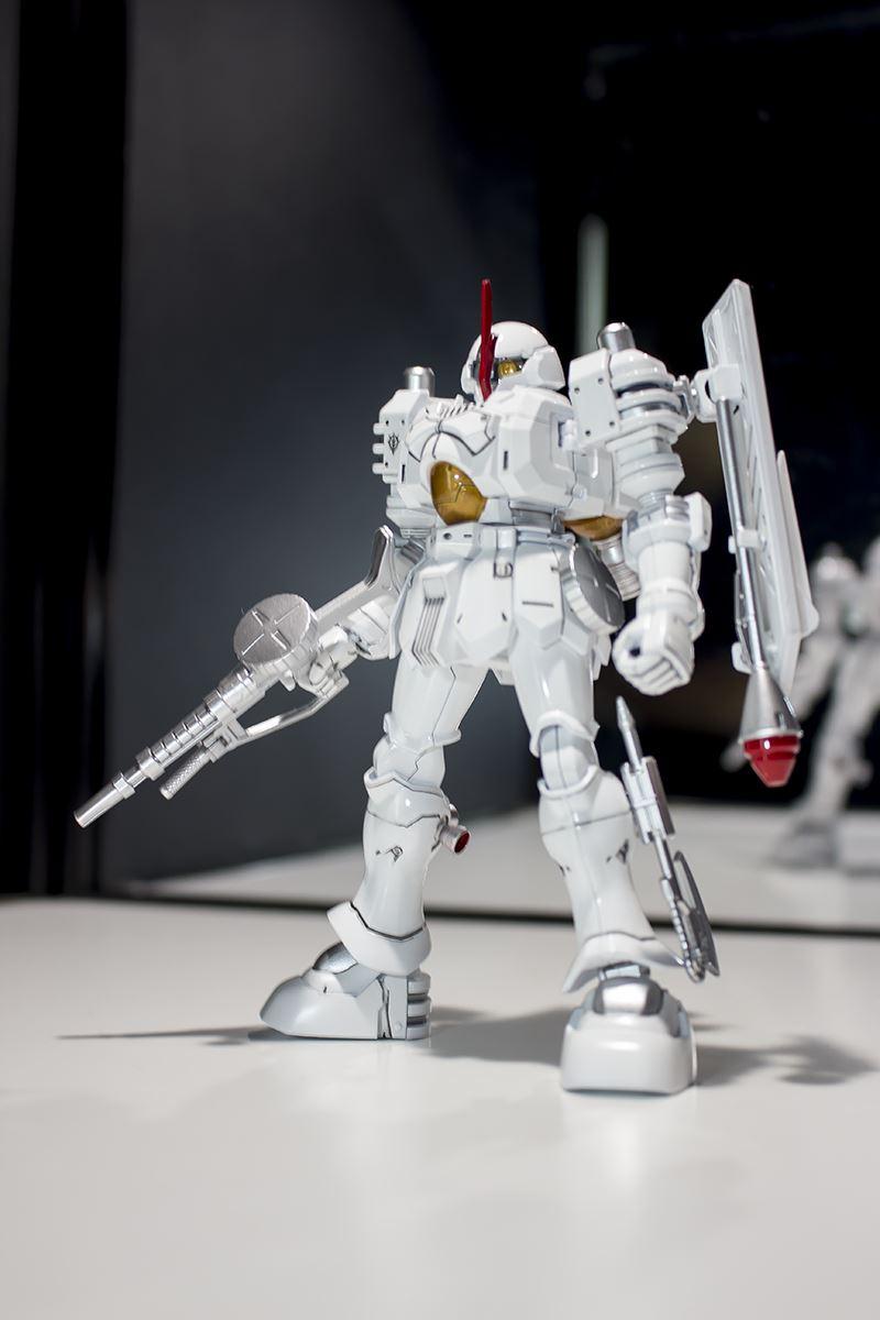 gunplaexpo-japan2016winter-7-2
