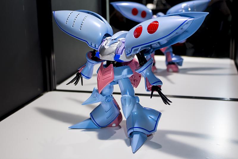gunplaexpo-japan2016winter-7-21