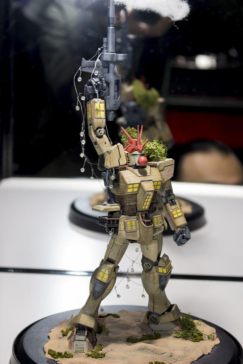 gunplaexpo-japan2016winter-7-32