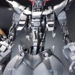 gunplaexpo-japan2016winter-7-37