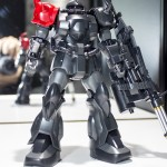 gunplaexpo-japan2016winter-7-44