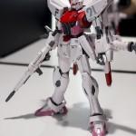 gunplaexpo-japan2016winter-7-47