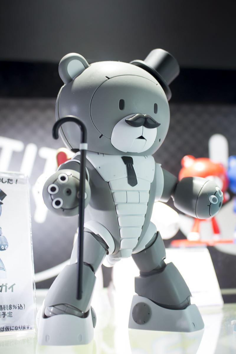 gunplaexpo-japan2016winter-8-4
