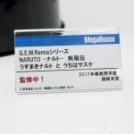 megahobbyexpo2016autumnmegahouse-132