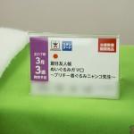 prizefair46-banpresto-164