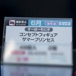prizefair46-furyu-3