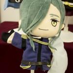 prizefair46-furyu-30