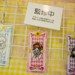 prizefair46-furyu-35