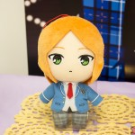 prizefair46-furyu-62
