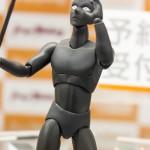 20161210akihabarafigure-38