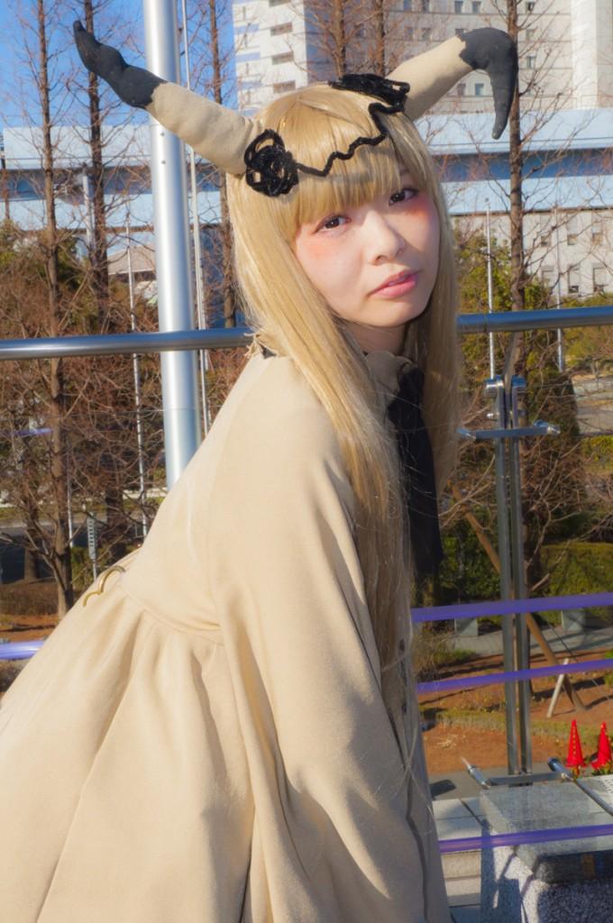 ▲YUtuKIさん(@yutuki_)
