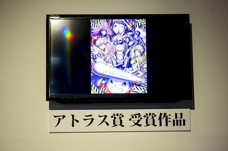 akihabarapersona20th8-3