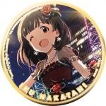 アイドルマスターミリオンライブ! 缶バッジvol2